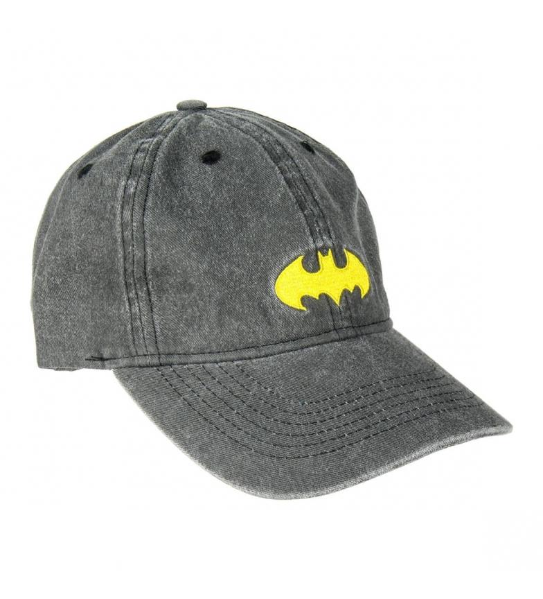 Comprar Cerdá Group Batman Baseball Cap nero
