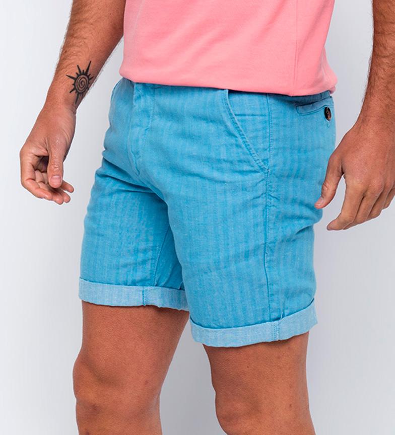 Bendorff Bermuda Marcus azul