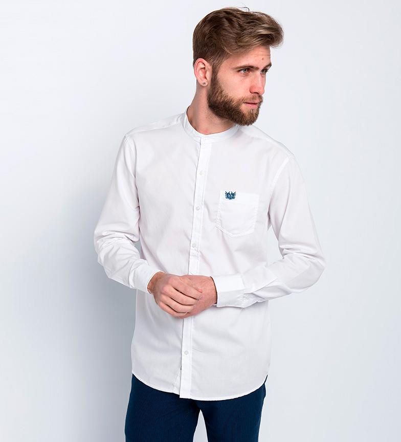 Bendorff Camisa Andrew blanco