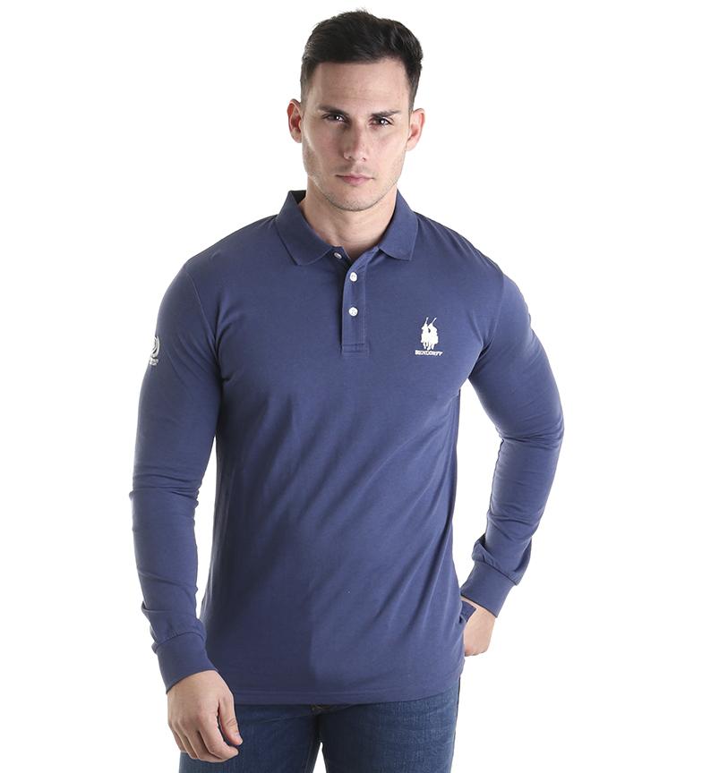Comprar Bendorff Polo in jersey