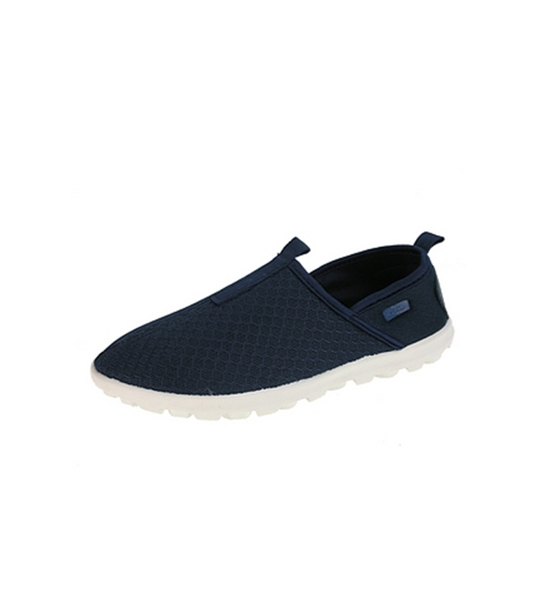 casual Beppi marino casual Beppi Azul marino Beppi Calzado Calzado casual Calzado Azul qnUdYgxFw