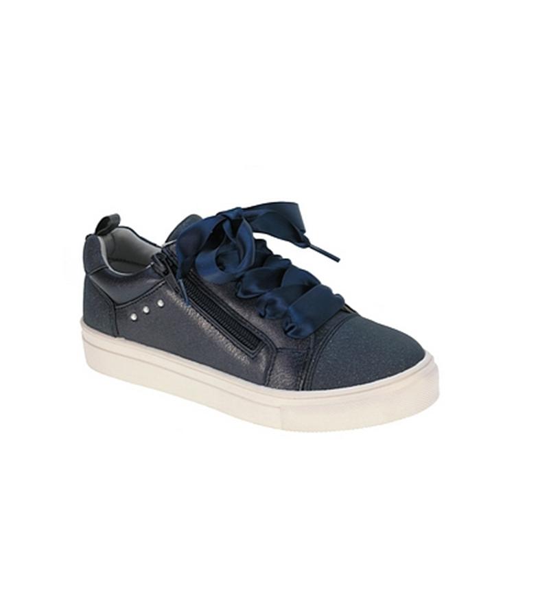 Beppi - Calzado casual Azul marino 0nsO8tYoxV