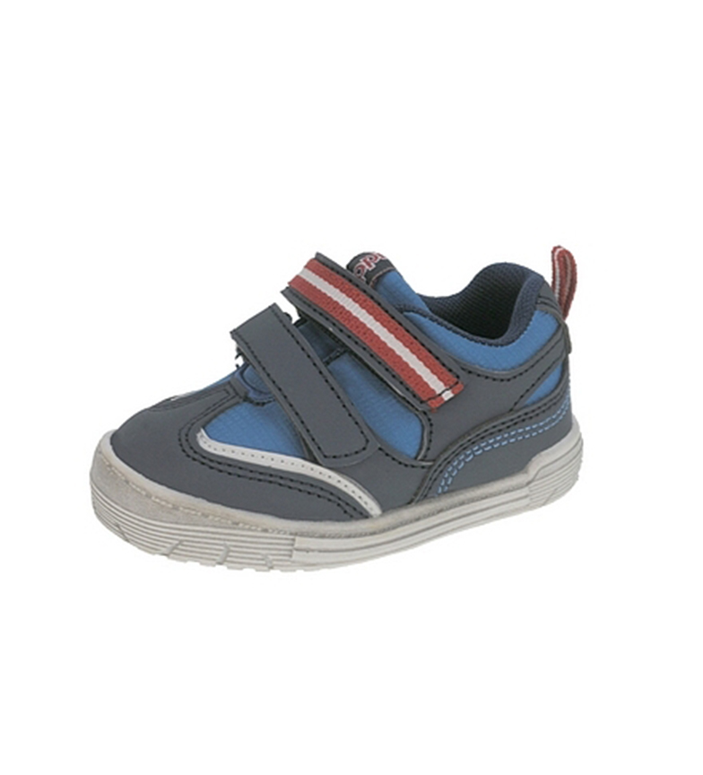 Comprar Beppi Casual shoes Navy
