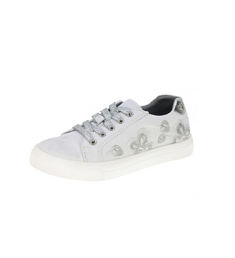 Comprar Beppi Casual shoes White