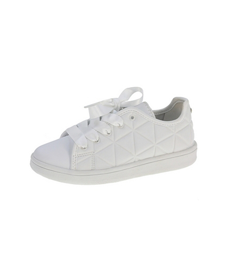 Comprar Beppi Casual shoes White