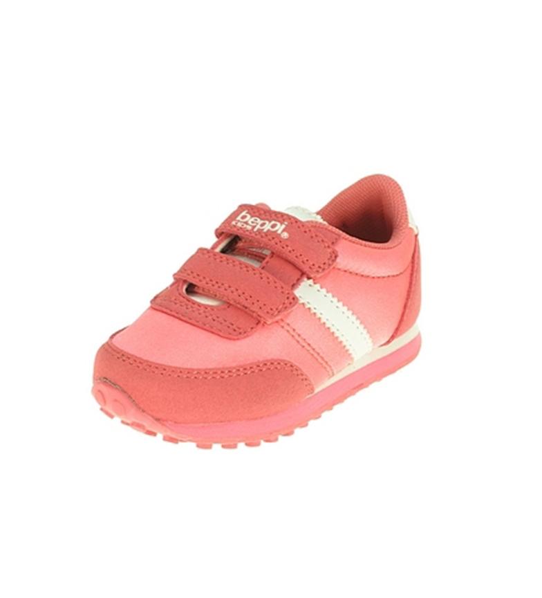 Comprar Beppi Casual shoes Fuchsia