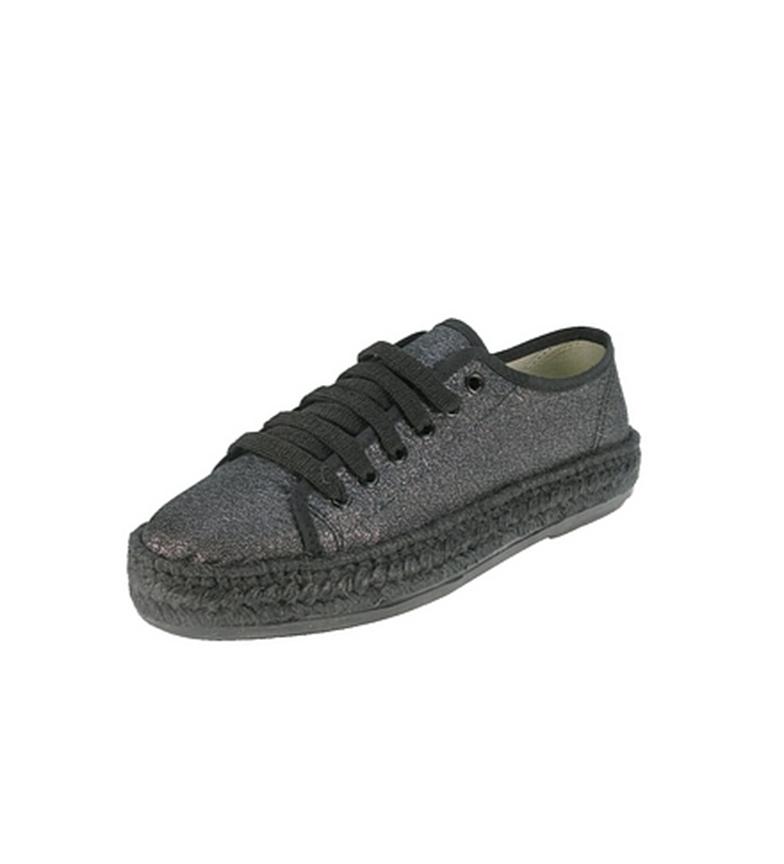 Beppi - Calzado casual Negro x6wB0