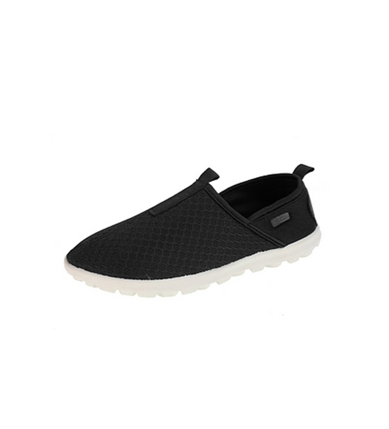 Beppi Calzado Beppi casual casual Negro Calzado rrqOwv5