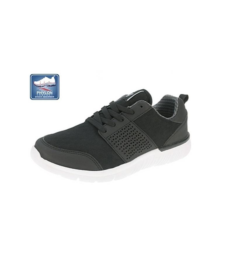 Beppi - Calzado casual Negro 08JRtCBsp