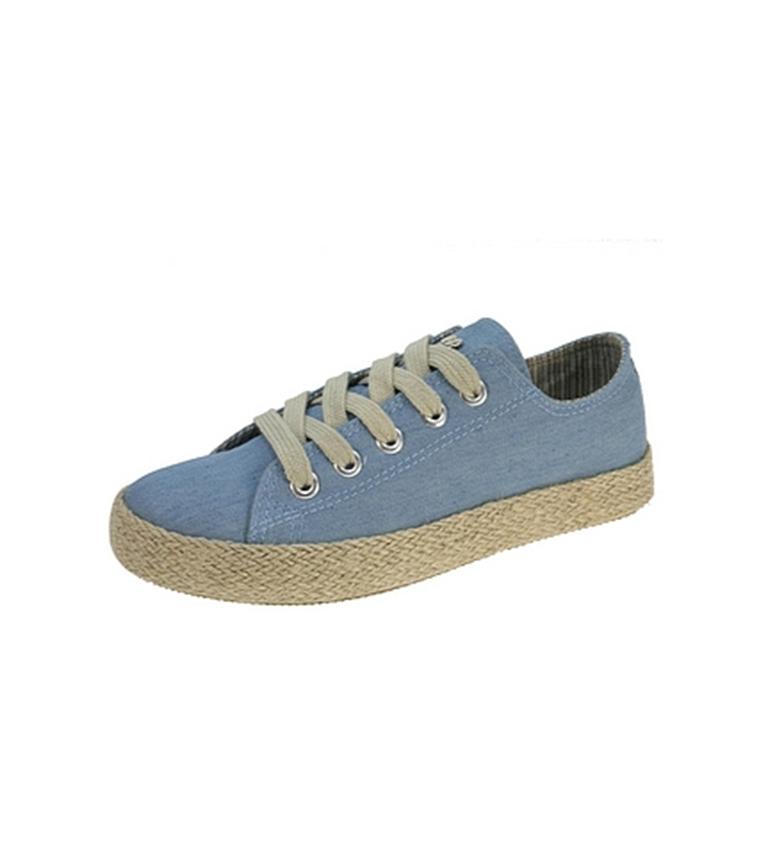 Comprar Beppi Casual shoes Pants