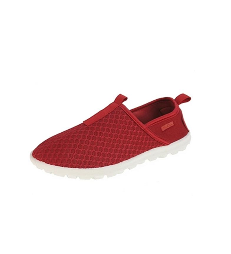 rojo casual Calzado casual rojo Beppi Calzado Calzado Beppi Beppi Calzado Beppi casual rojo casual qEBZ44