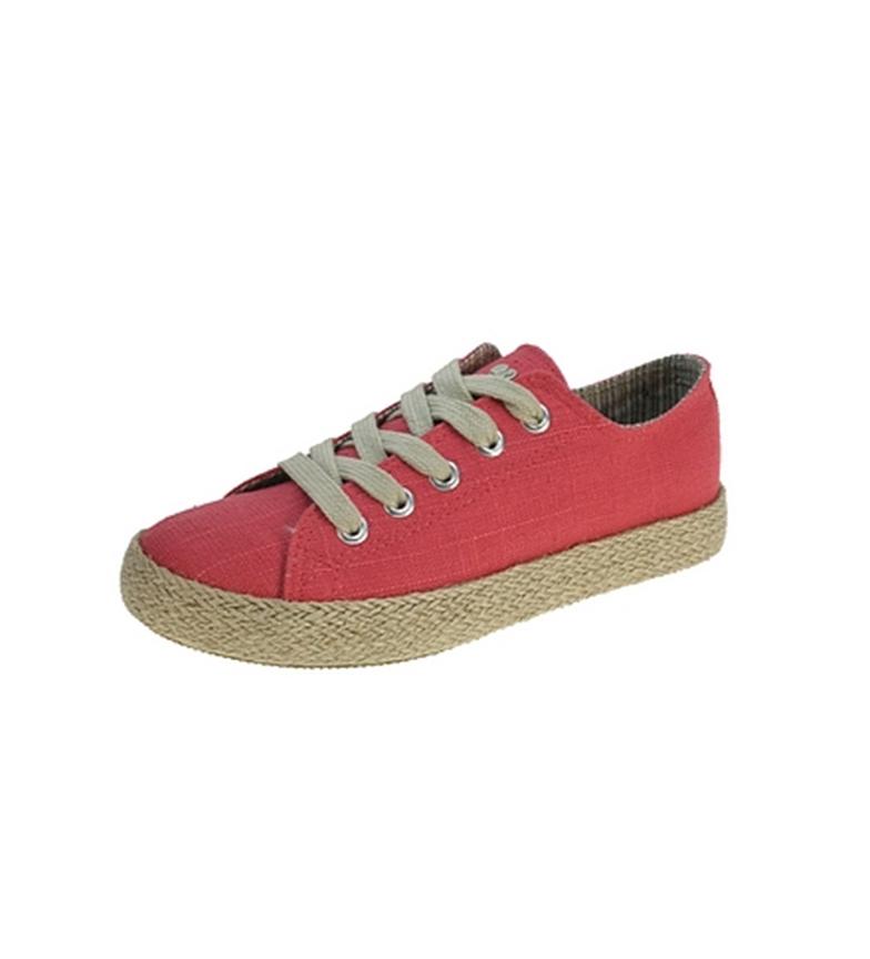Beppi - Calzado casual rojo gVHMpPI