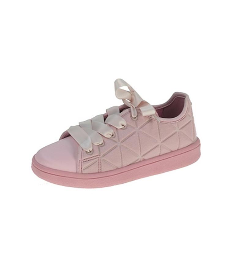 Comprar Beppi Chaussures décontractées Pink