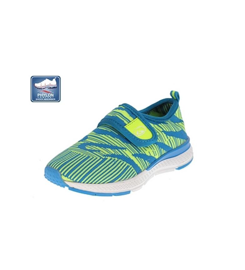 Comprar Beppi Sapatos Casuais Verde