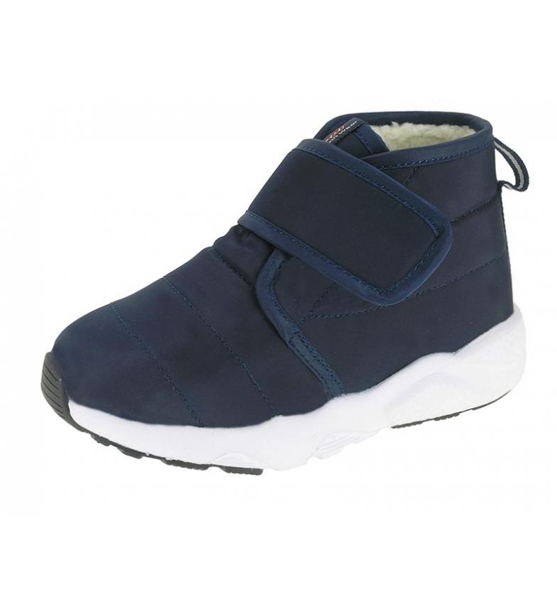 Comprar Beppi Casual blue boots