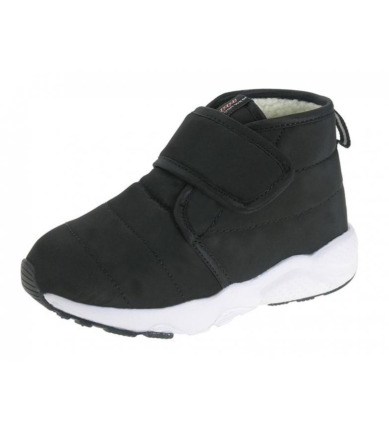 Comprar Beppi Casual black boots