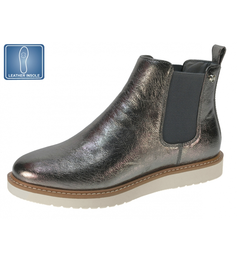 Comprar Beppi Casual ankle boots