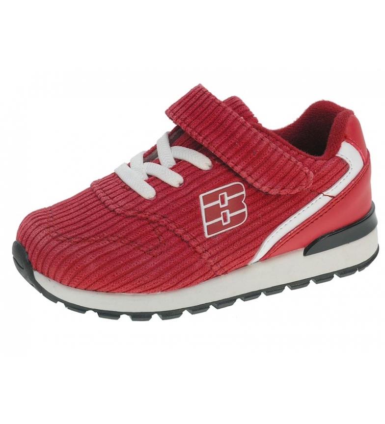 Comprar Beppi Sapato Casual
