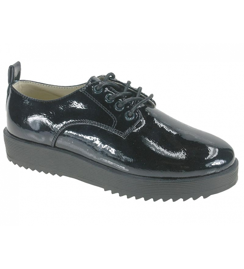 Comprar Beppi Chaussures casual noires