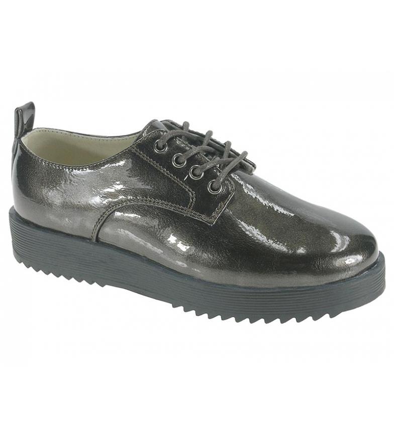 Comprar Beppi Casual shoes bronze