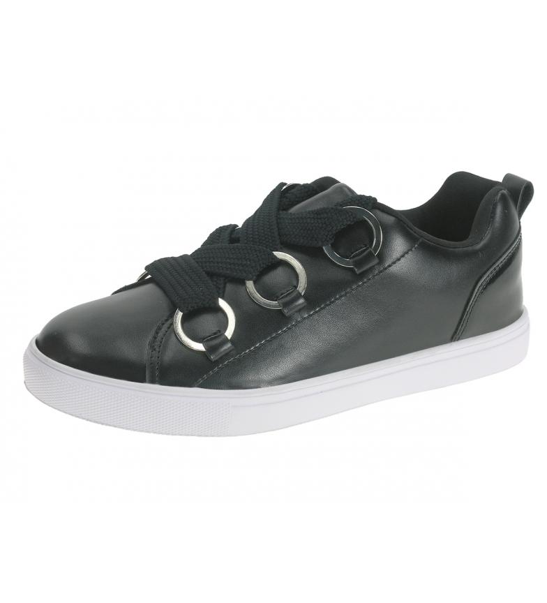 Comprar Beppi Black casual sneakers