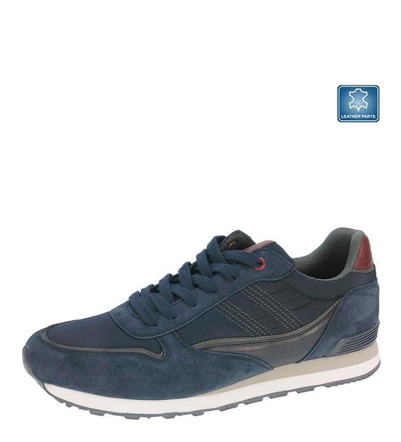 Comprar Beppi Marine sneakers
