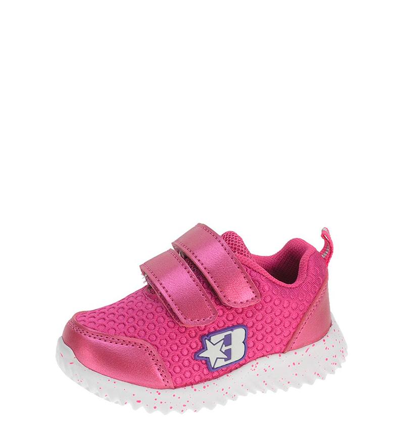 Comprar Beppi Zapatillas 2167930 rosa