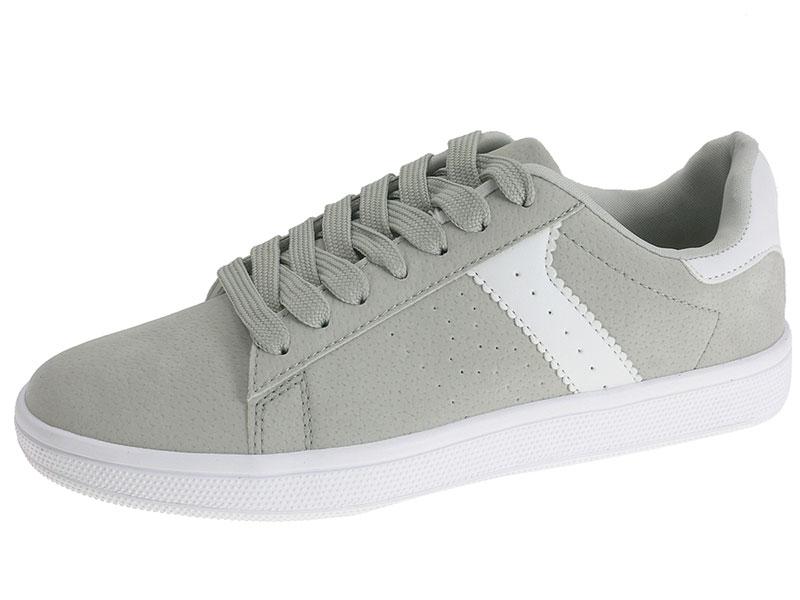 Comprar Beppi zapatillas 2169301 verde