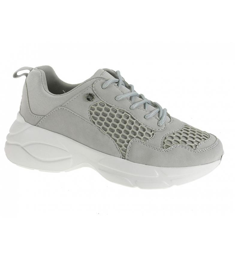 Comprar Beppi Sneakers 2172290 grigia