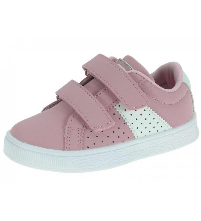 Comprar Beppi Sapatos 2170362 rosa