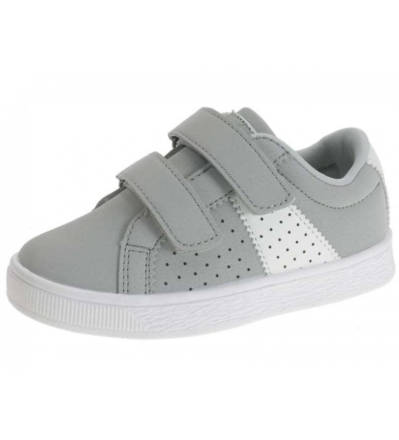 Comprar Beppi Sapatos 2170363 cinza