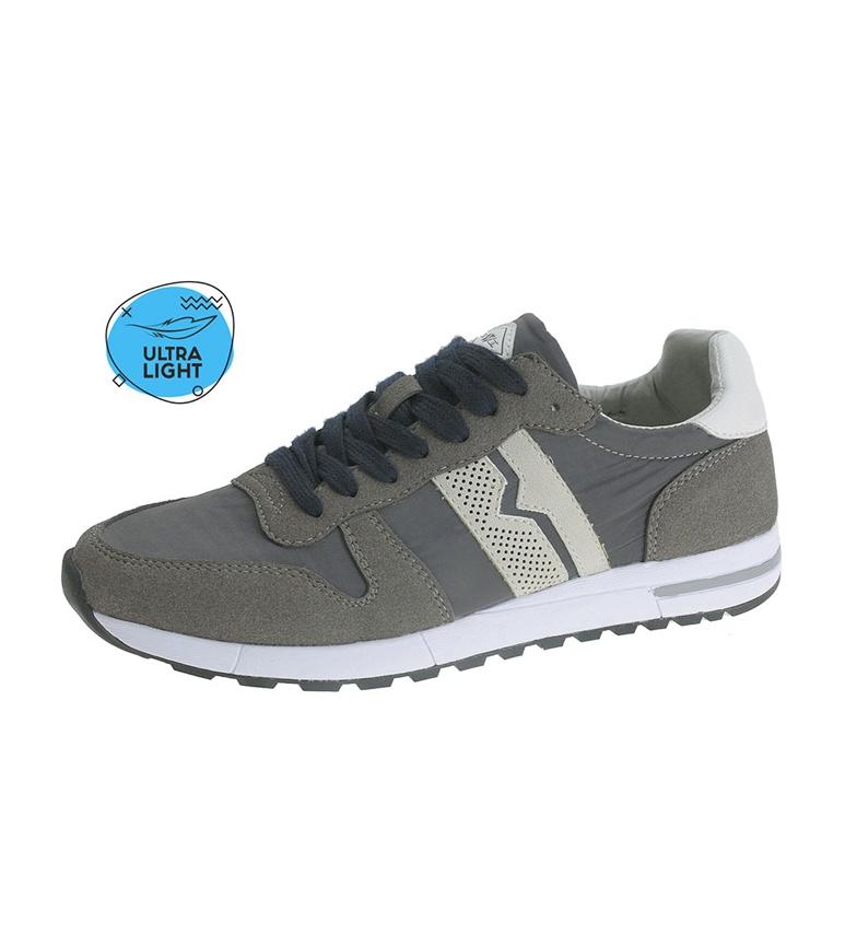 Comprar Beppi Chaussures 2171950 gris, vert
