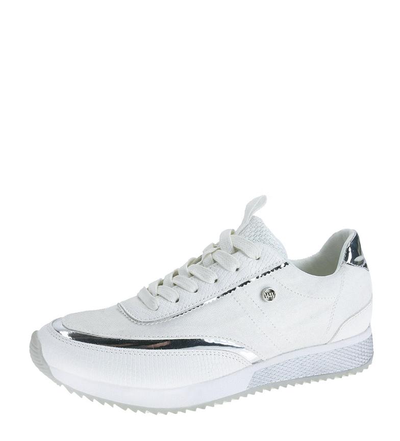 Comprar Beppi Chaussures 2171991 blanc