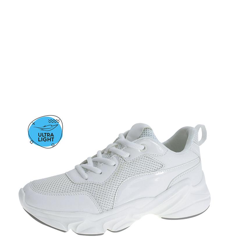 Comprar Beppi Chaussures 2172280 blanc
