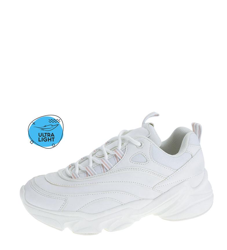 Comprar Beppi Zapatillas 2172290 blanco