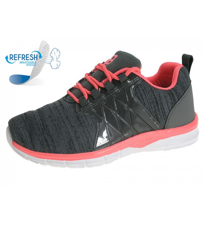Comprar Beppi Sapatos 2172420 preto