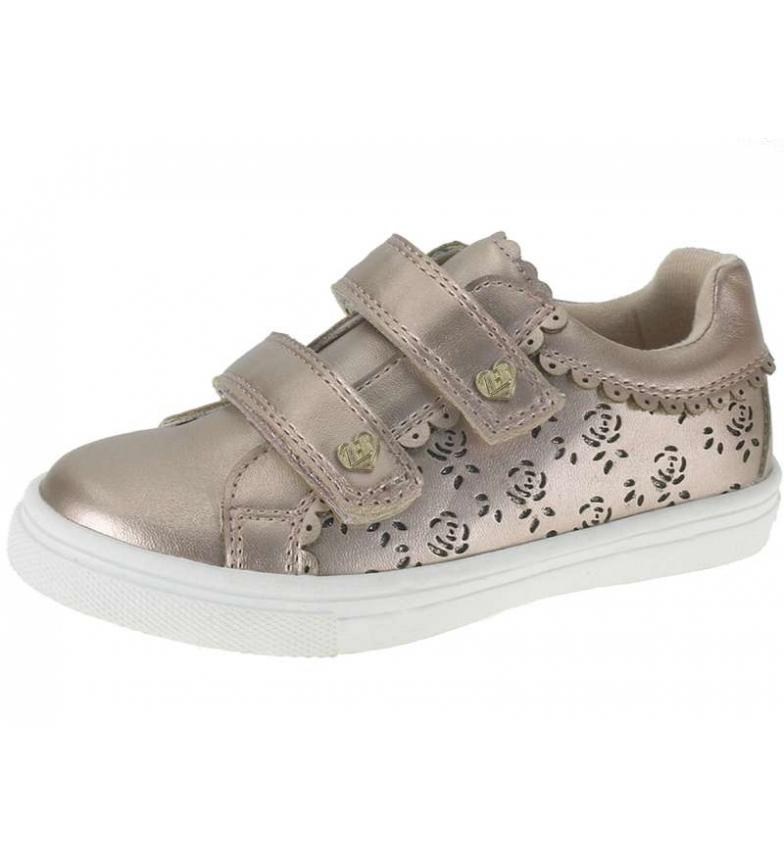 Comprar Beppi Chaussures 2172481 bronze