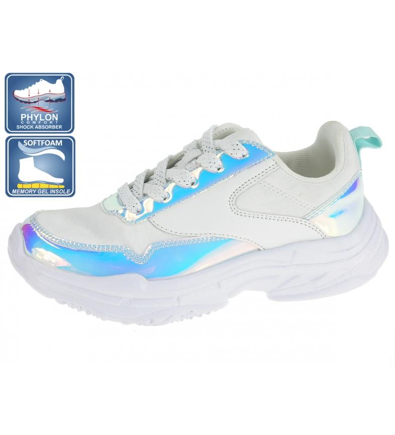 Comprar Beppi Shoes 2173550 white