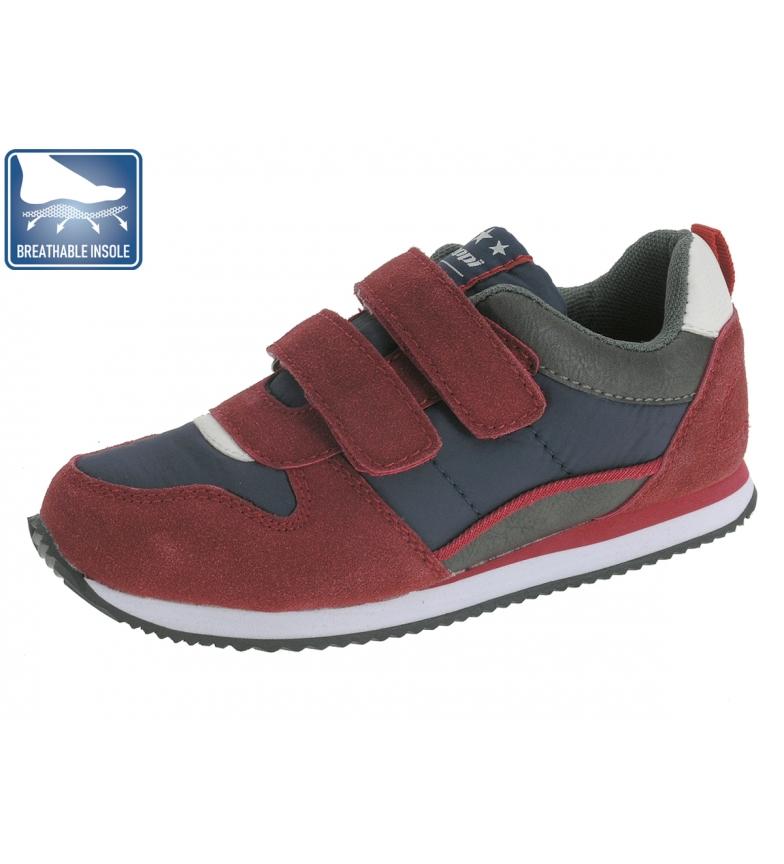 Comprar Beppi Shoes 2175431 red