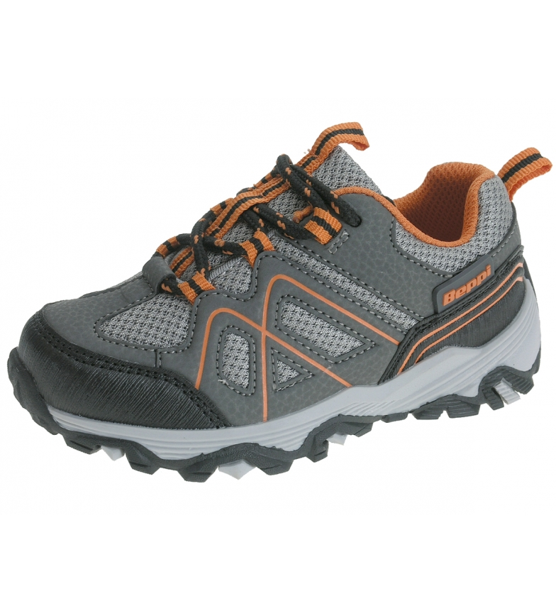 Comprar Beppi Shoes 2175912 grey