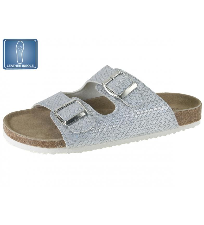 Comprar Beppi Sandals bio silver