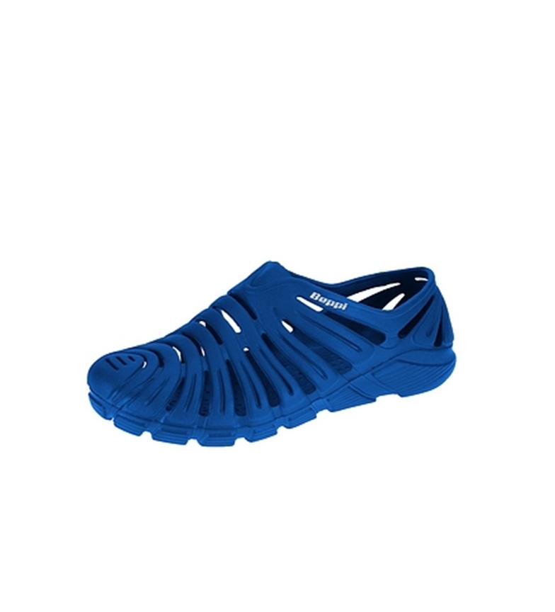 Comprar Beppi Eva Clog Blue
