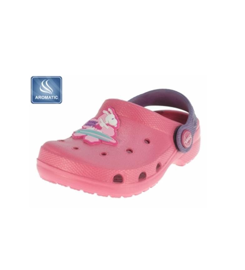 Beppi-Eva-Clog-Kids-Ninos