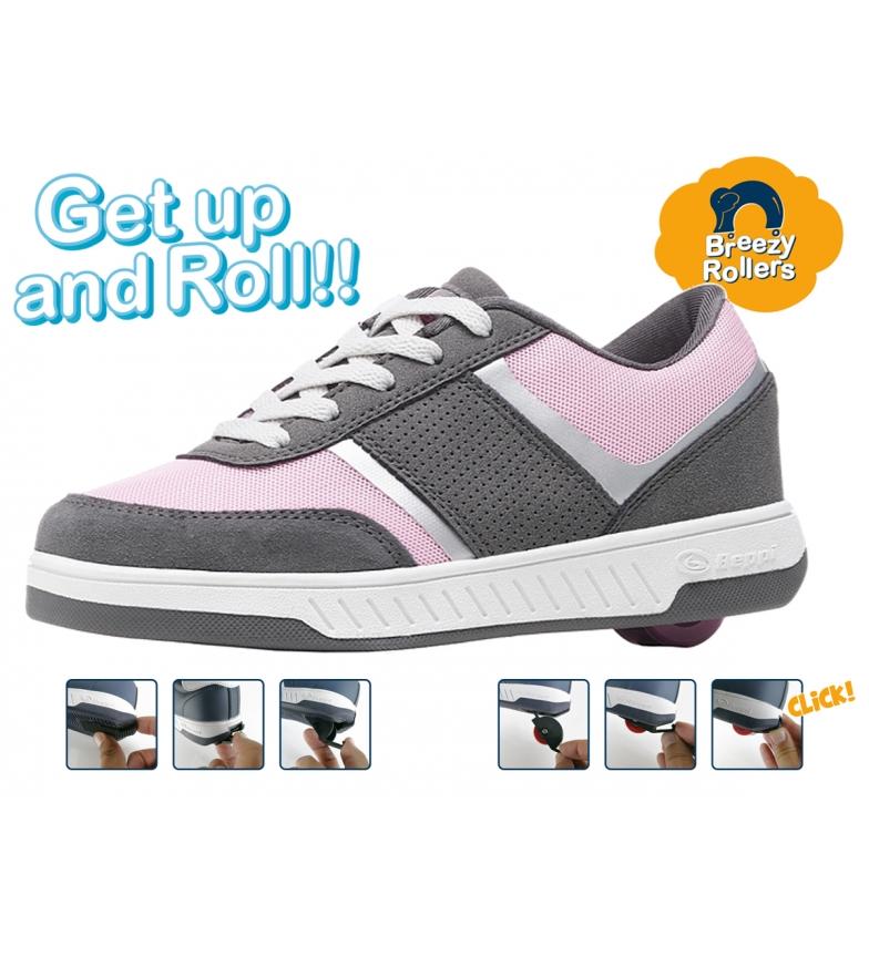 Comprar Beppi Zapatillas Roller 2176210 rosa