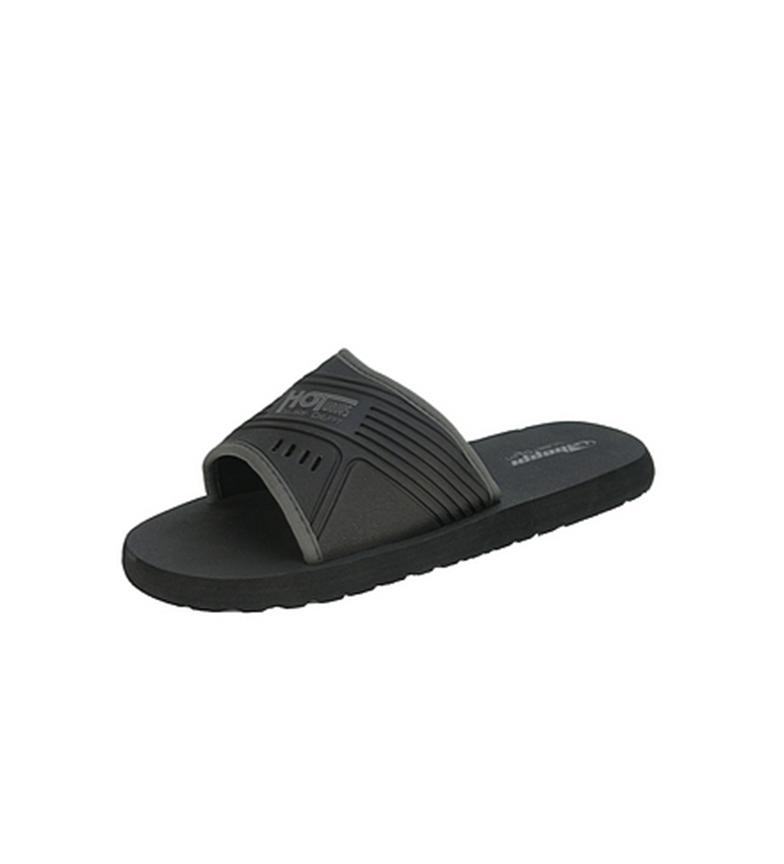 Comprar Beppi Slippers 2154170 black