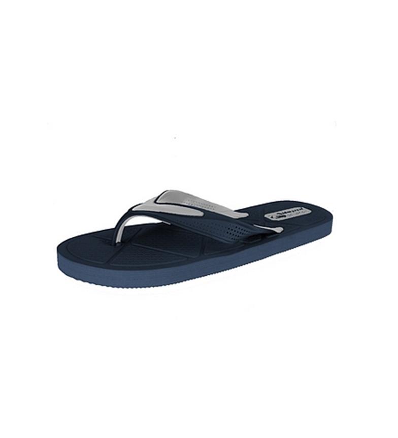 Comprar Beppi Chanclas 2161830 azul marino