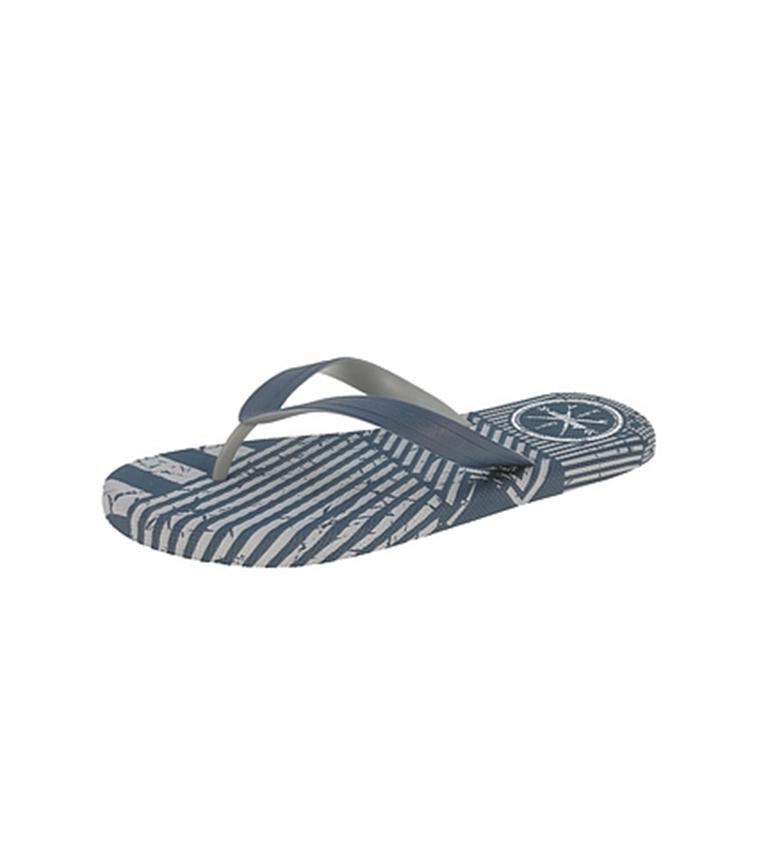 Comprar Beppi Flip Flops 2162360 azul-marinho