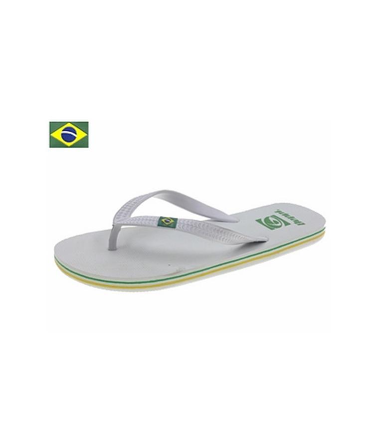 Comprar Beppi Slippers 2150457 white