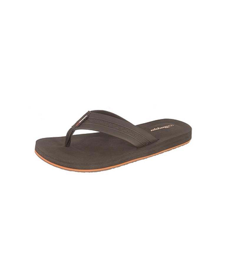 Comprar Beppi Slippers 2161881 brown