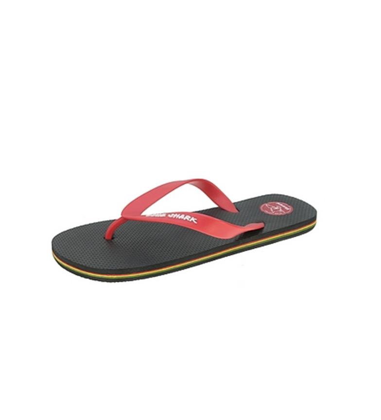 Comprar Beppi Chanclas 2161571 rojo